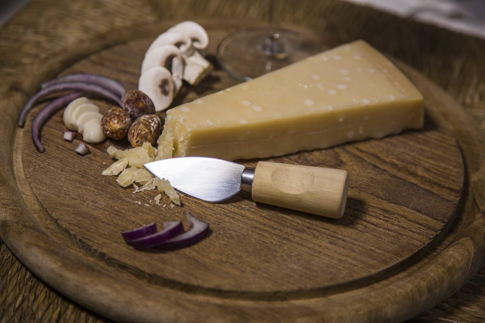 сыр.разные виды