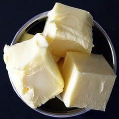 сливочное масло можно не сложно хранить без холодильника